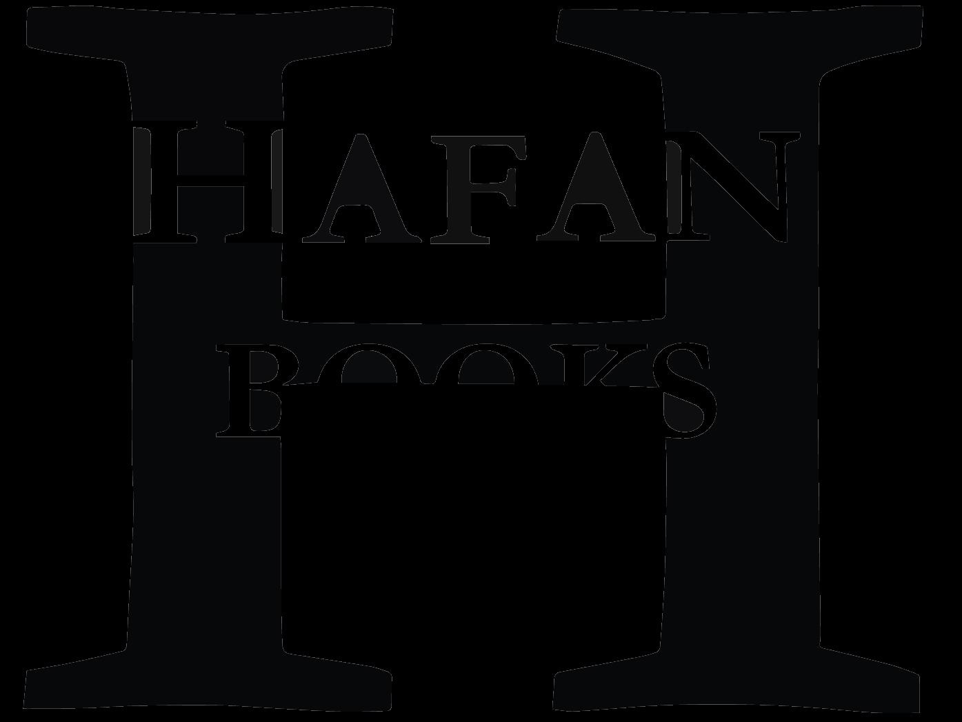 hafanbooks